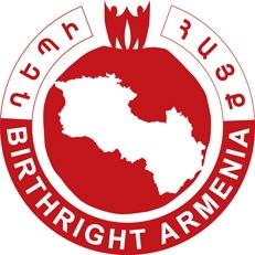 BR-New-logo-2011.jpg